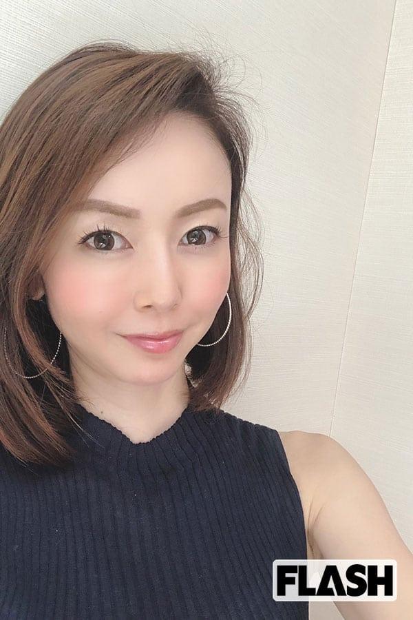 女子アナ宮崎宣子の「ドツボ脱出」日テレ入社試験の顛末