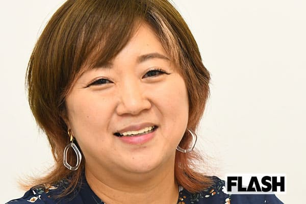 美奈子、コロナ給付金「80万円」もらったのに家計は「大赤字」