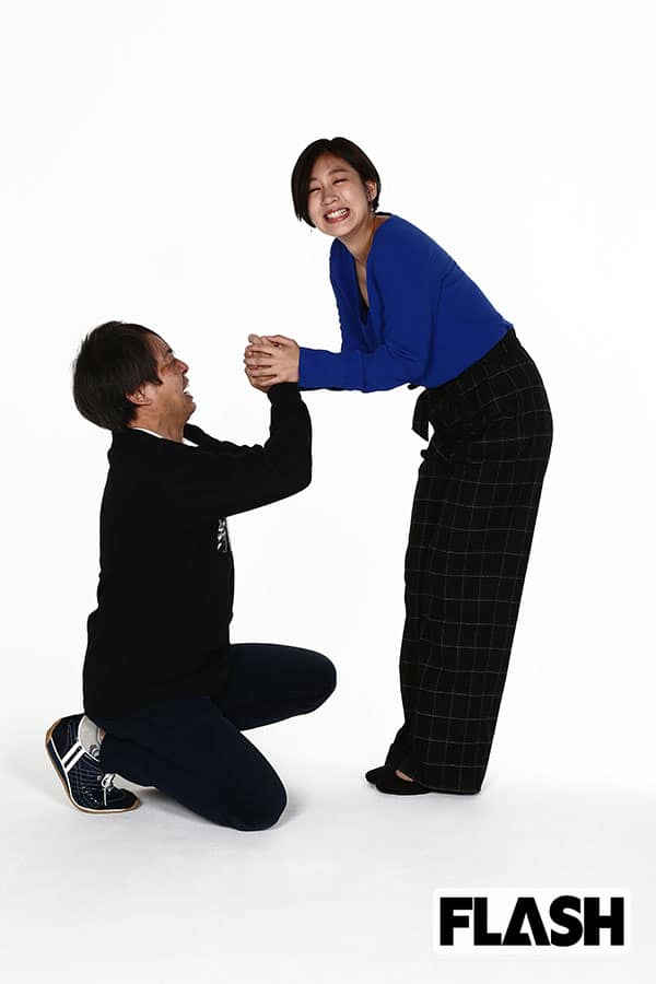 【ナンバーズ4】出萌クンの萌え予想(9月29日〜10月5日)