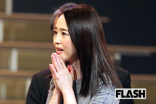 松田聖子、気をつけているのは「歌の主人公は歳を取らない」