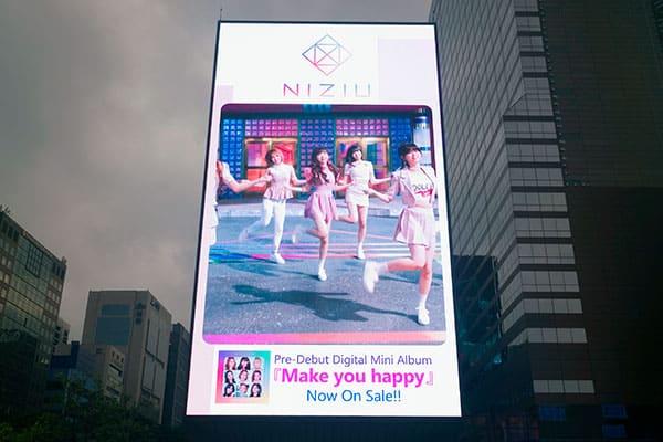 社会学者が解説 「NiziUは日本的なアイドルだった!」