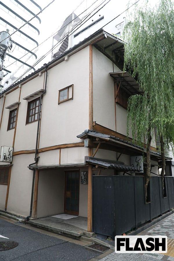 菅内閣12閣僚の行きつけ店に格差…寿司に360万円vs.ファミレス派
