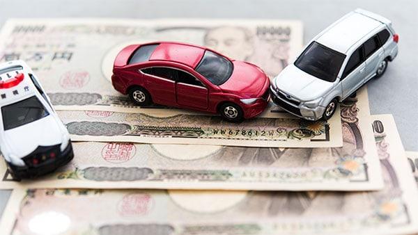 自動車保険の落とし穴…もし飲酒運転事故に巻き込まれたら?
