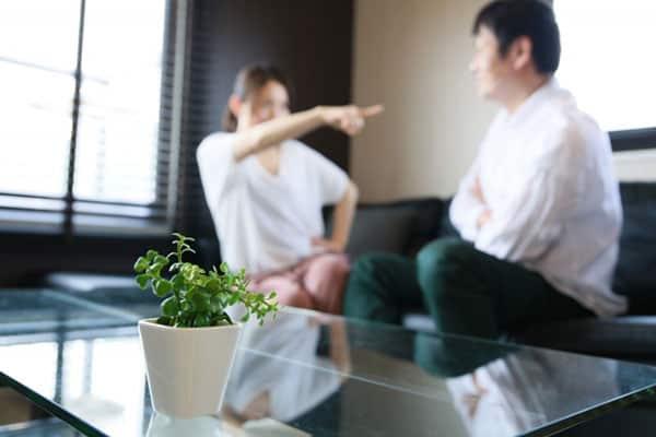 「不倫の損得」方程式を田山花袋の小説『蒲団』で学ぶ