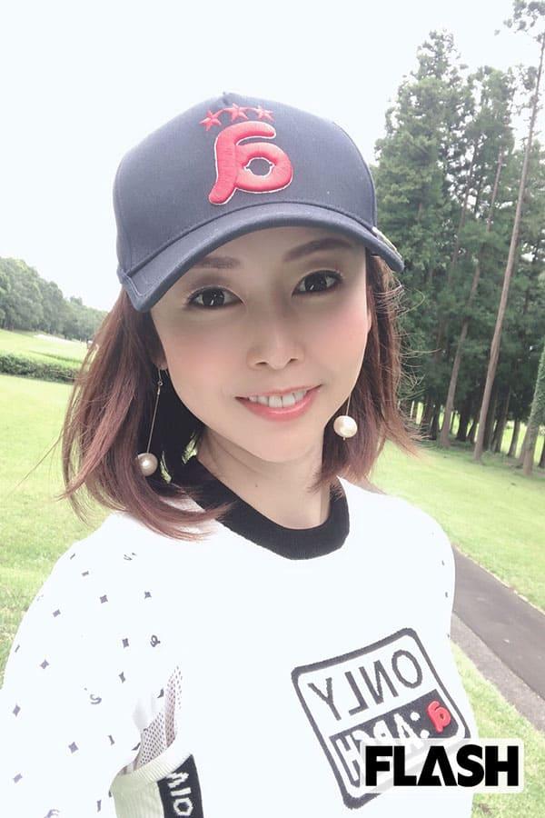 女子アナ宮崎宣子の「ドツボ脱出」うまくいかない合コンと婚活