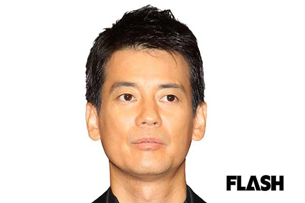 唐沢寿明、ゲームにハマり過ぎて親指脱臼の過去「ボキッと…」