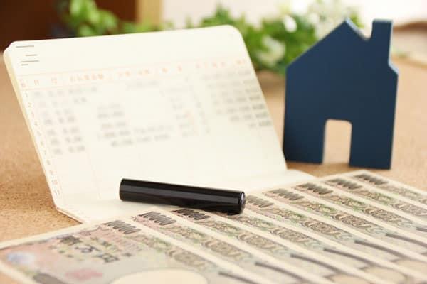 藤井隆、経理マン時代を回想「郵便局の金利が6.8%もあった…」