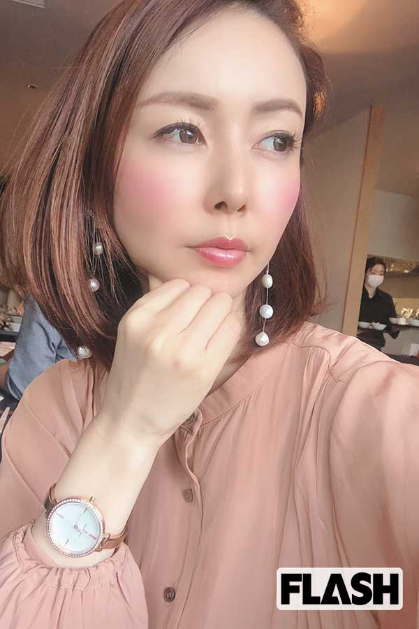 女子アナ宮崎宣子の「ドツボ脱出」陰口や匿名コメントに傷つく