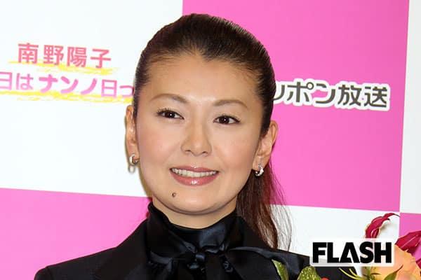 南野陽子、デビュー曲収録は「恥ずかしくて2日間歌えなかった」