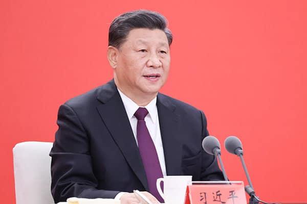 習近平氏「コロナ疑惑」に、トランプ氏を叩いた中国メディアは沈黙