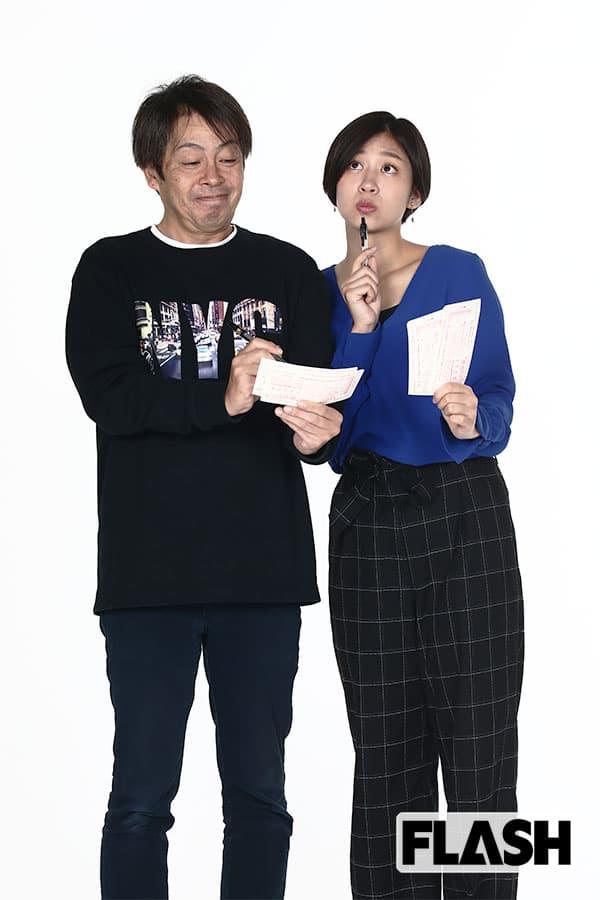 【ナンバーズ4】出萌クンの萌え予想(10月20日~10月26日)