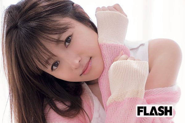 深田恭子『ルパンの娘』のアクションは「キレよく、を大事に」