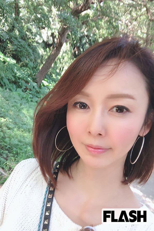 女子アナ宮崎宣子の「ドツボ脱出」30歳で限界を感じている
