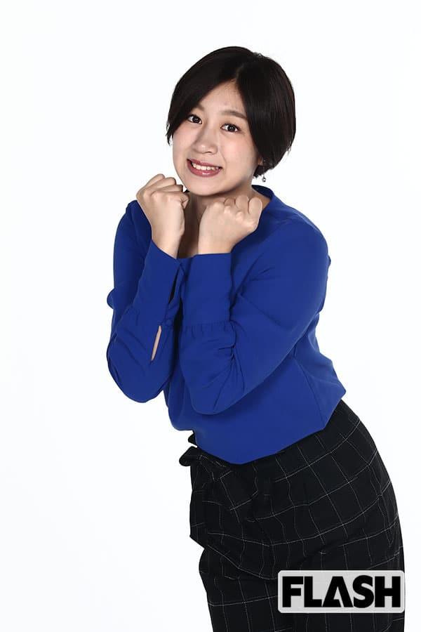 【ナンバーズ4】出萌クンの萌え予想(10月27日〜11月9日)