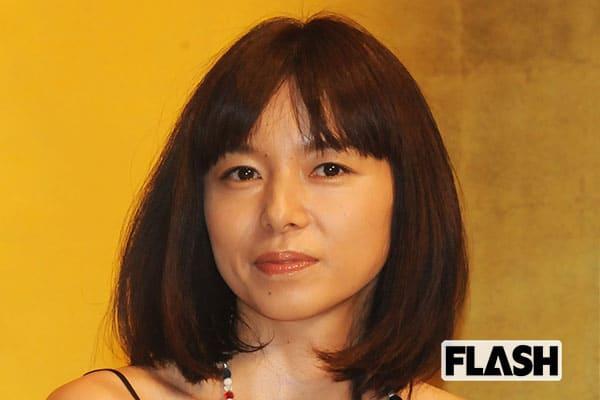 山口智子、「通販愛」を語りまくってSNSに「通過ぎ!」の声