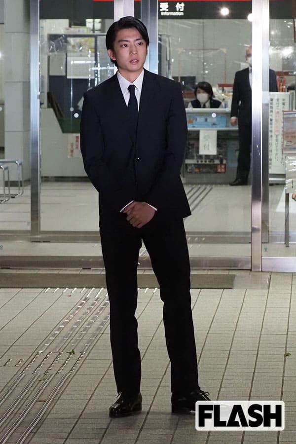 伊藤健太郎「広告契約相場は2000万円」スポンサー5社を直撃…どうなる賠償金