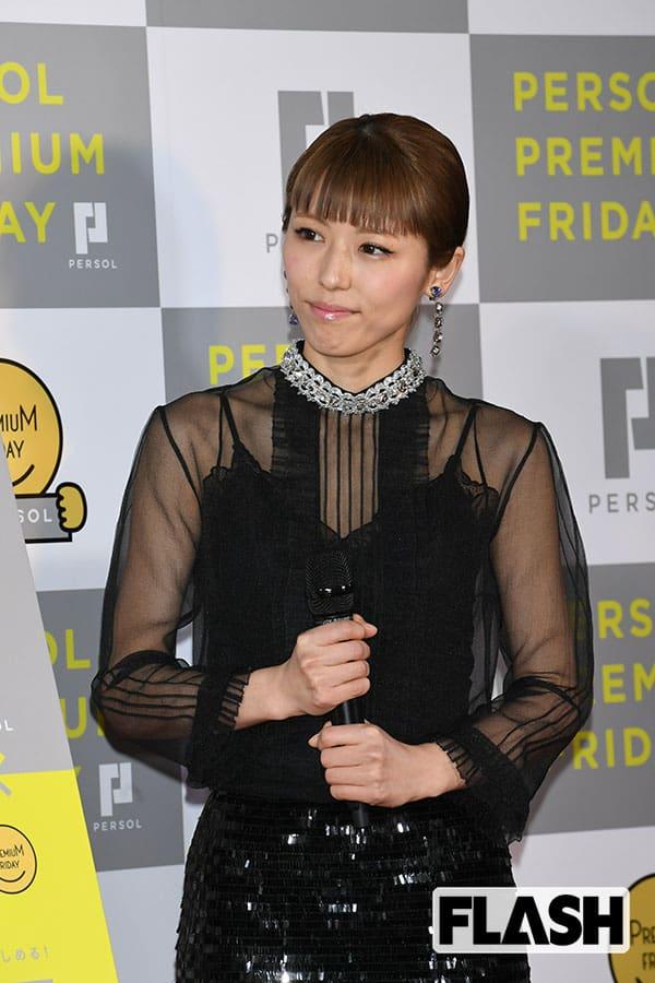 若槻千夏と指原莉乃の先輩後輩トークに称賛の声「Tシャツ7万な!」
