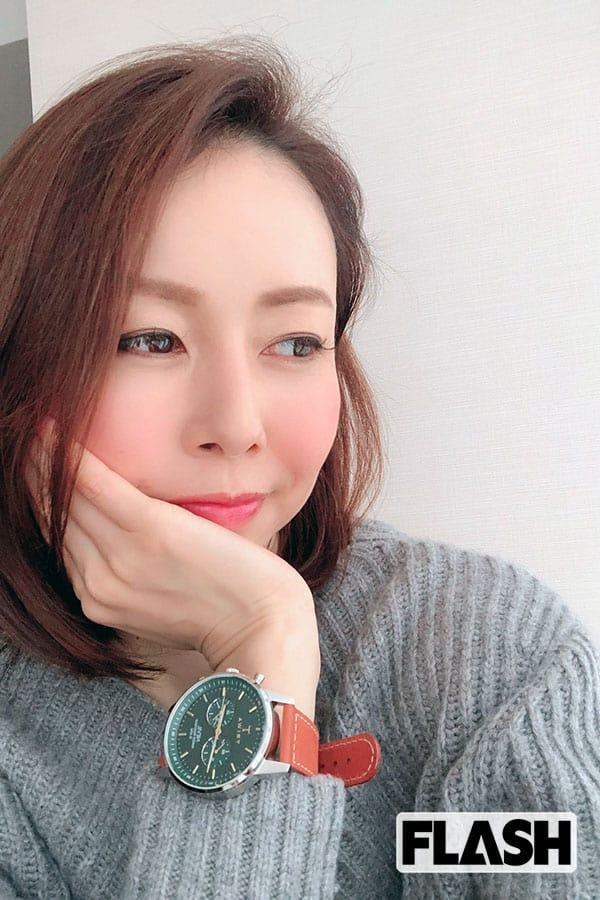 女子アナ宮崎宣子の「ドツボ脱出」地方育ち東京育ち、どっちがいいの?