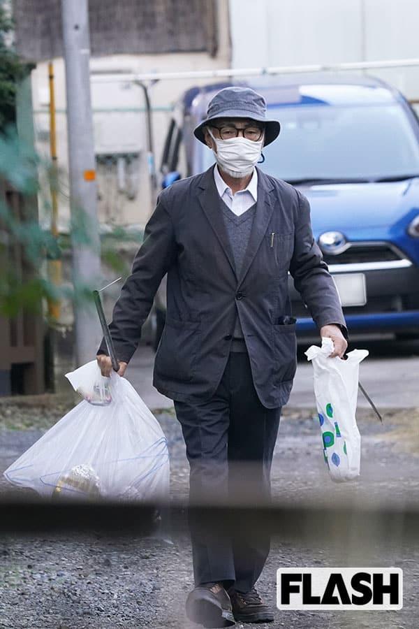 宮崎駿、『鬼滅の刃』大ヒットは「僕には関係ないこと」複雑な胸中を明かした