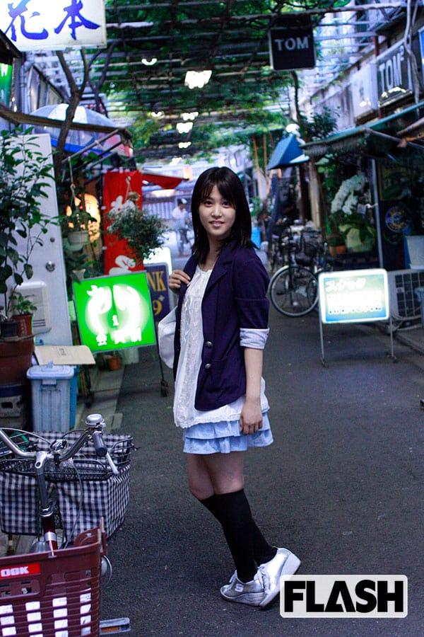 【めざまし】 女子アナ+α 2020/11/12(木) 【テレビ】 ->画像>205枚