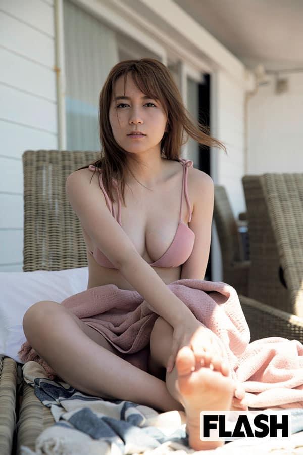 SKE48 大場美奈「エモい理由」