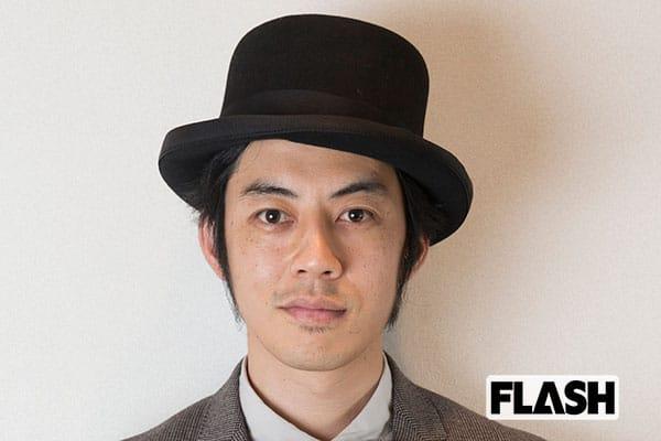 年商8億円の西野亮廣が狙う次なるビジネス「音声」にSNSが沸騰