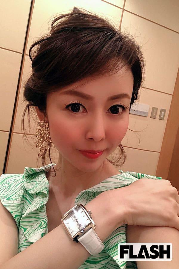 女子アナ宮崎宣子の「ドツボ脱出」突然の解雇、どうすれば…