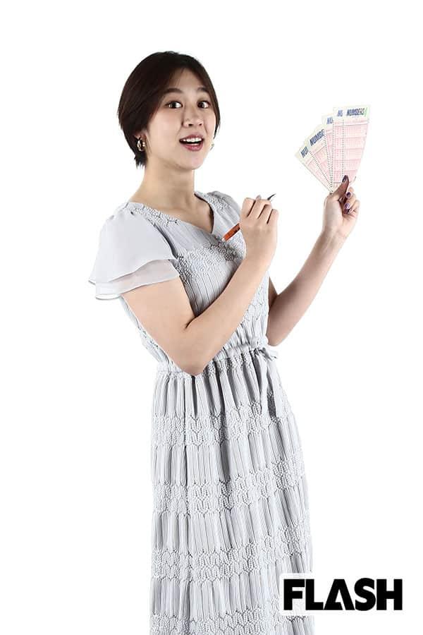 【ナンバーズ4】出萌クンの萌え予想(12月8日~12月14日)