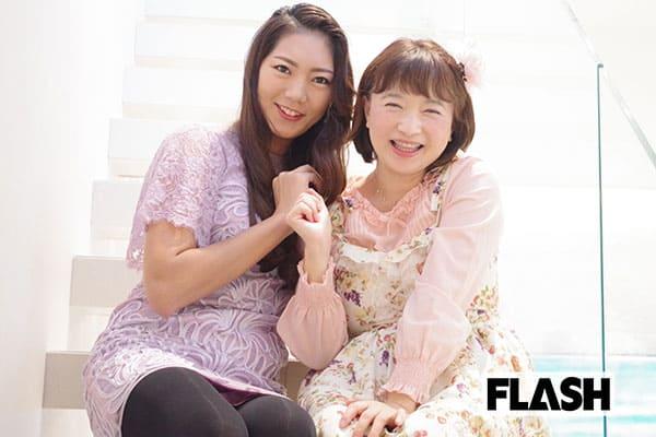 女子アナ日下千帆の「美女は友達」ぺ-ジェントコンサルタント