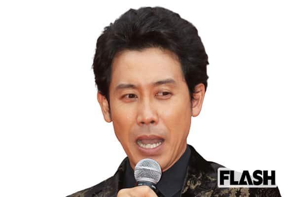 大泉洋、子役相手に「おじさんは北海道じゃ、スーパースターなんだけど」