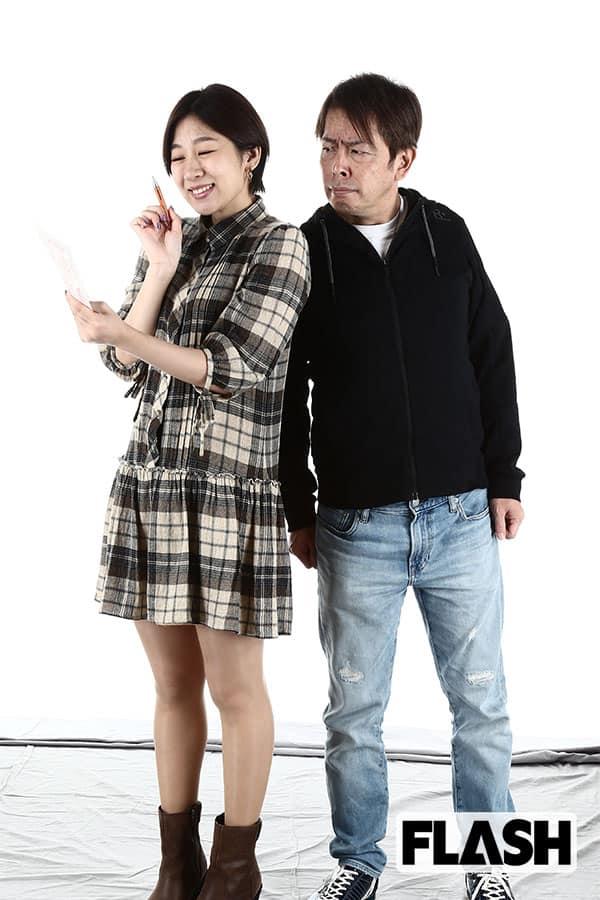 【ナンバーズ4】出萌クンの萌え予想(12月15日~12月21日)