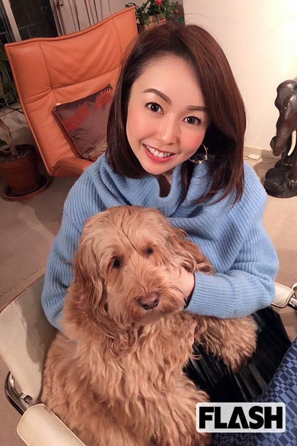 女子アナ宮崎宣子の「ドツボ脱出」嘘をついた彼を信用できない