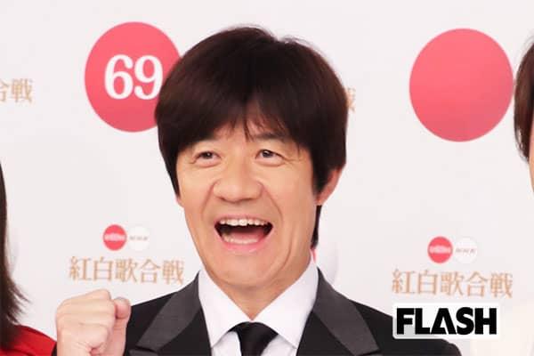 """大晦日特番""""前評判""""はNiziU効果で『紅白』圧勝! 『ガキ使』健闘も『RIZIN』は大惨敗"""