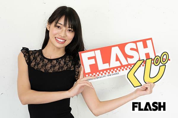 FLASHくじ、今月2人め84万円の当選者が出た…年末は高確率レースで勝負!