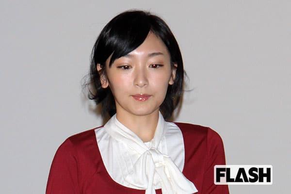 加護亜依、14年前の喫煙騒動の苦悩を語る…SNSで「頑張れ!」の声
