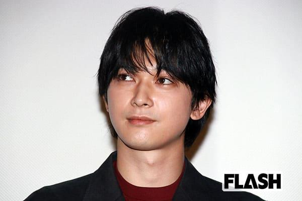 吉沢亮、棋士の役作りで「インスタントラーメンとビールで体重を増やした」