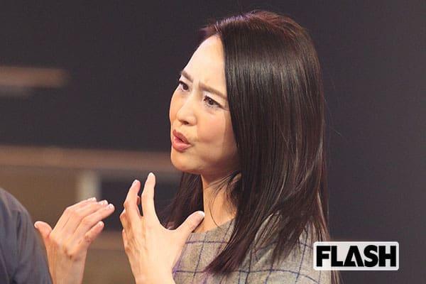 松田聖子に名曲提供した松任谷由実「アイドルが嫌いだったんです」