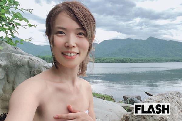 温泉YouTuberただいま入浴中/ぱるぱる・コタンの湯(北海道)