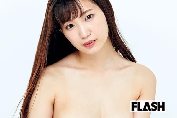 共演男優が驚く「プレイがすごい」セクシー女優…杉浦ボッ樹のBEST10