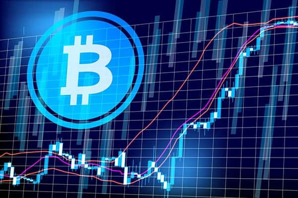 ビットコインが過去最高値…年末年始に「仮想通貨」が沸騰中