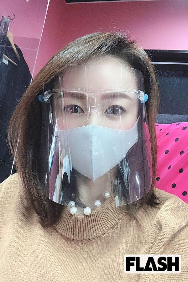 女子アナ宮崎宣子の「ドツボ脱出」コロナで家族イライラ、どうすれば?
