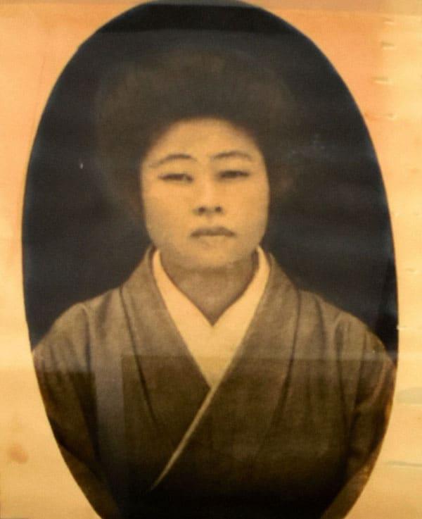 47都道府県「おらが村の女偉人伝」宮崎県・鳥原ツル/日本初の女性小学校長