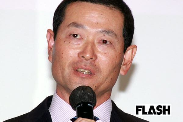 """桑田真澄、巨人コーチ就任…「東大野球部」教え子が語る""""常識を覆す""""指導法"""
