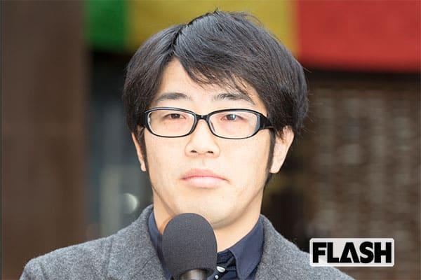 鈴木拓、300万円でYouTube機材揃えるも挫折「ドローン6台買ったのに…」