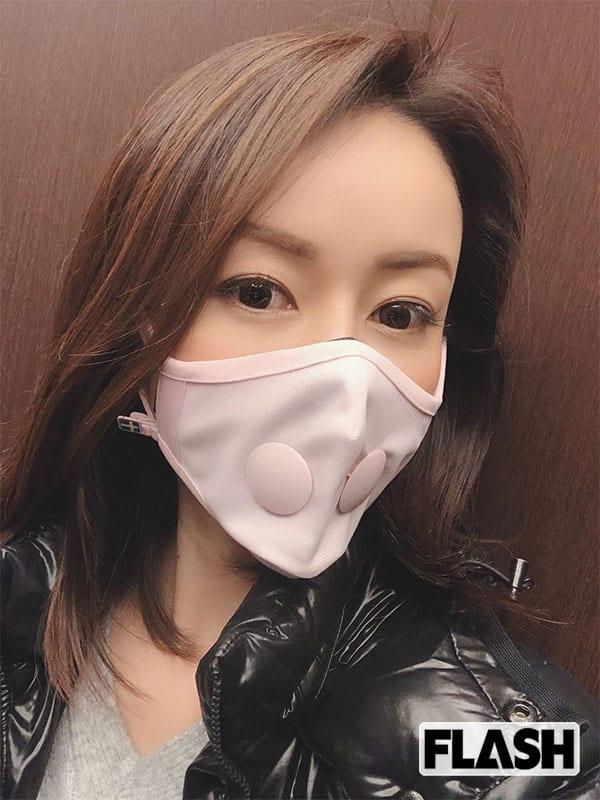 女子アナ宮崎宣子の「ドツボ脱出」彼のタバコがどうしても許せない
