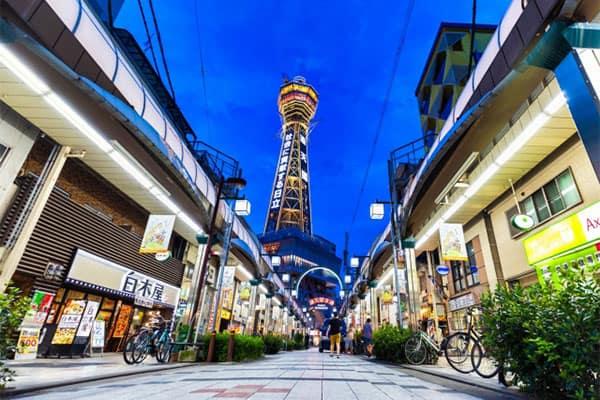 名曲散歩/BORO『大阪で生まれた女』フルバージョンは18番まである長大…