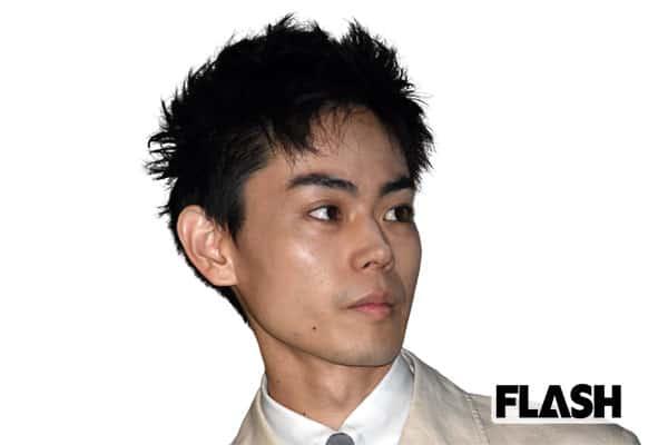菅田将暉、初恋の人が長澤まさみだと告白…SNSでは「納得納得」