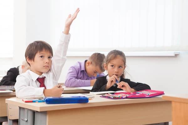 【頭の体操】クラス委員長になるには何票必要?