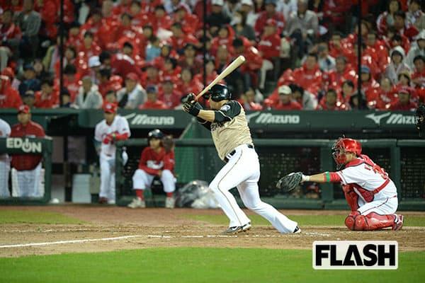 プロ野球2億円プレイヤー33人に捕手はゼロ…「守れればよい」の定説は本当か?