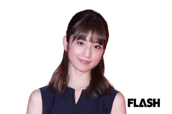 小倉優子に前田敦子…なぜ「離婚危機のママタレ」ほど幸せアピールをする?